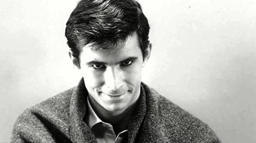 5 mitos sobre a personalidade psicopata