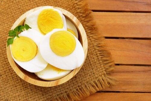 ovos-cozidos