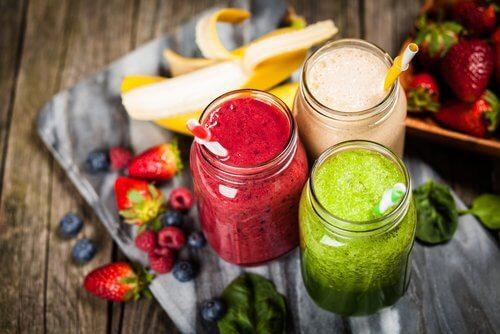 sucos-de-frutas