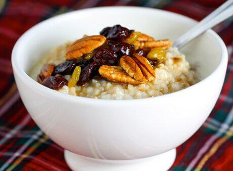 Alimentos para diminuir a hipertensão