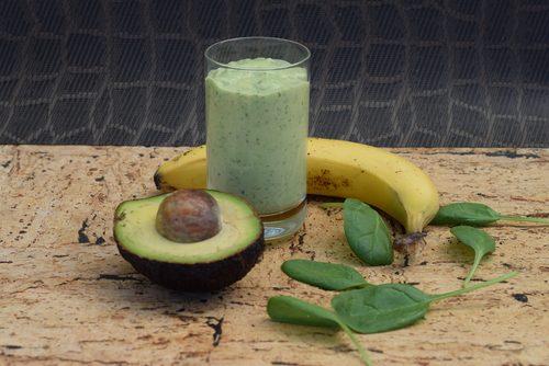 vitamina-de-abacate