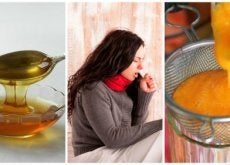 Como preparar um xarope de cenoura e mel para expelir catarro