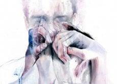 Evite conflitos externos que levam a conflitos internos