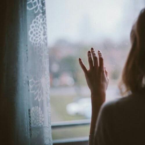 Não querer ver mais além pode tornar sua vida mais difícil do que deveria ser