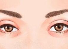 O que a cor dos seus olhos diz sobre você