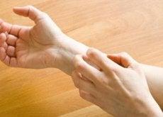 Possíveis sintomas de problemas com os intestinos