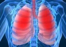 10 sinais de que seus pulmões podem estar falhando