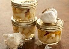 7 alimentos que ajudarão a diminuir a hipertensão em 15 dias