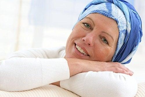 A detecção precoce do câncer de ovário é fundamental para um tratamento eficaz