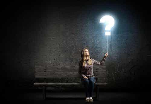 10 desafios que irão testar sua mente. Consegue desvendá-los?