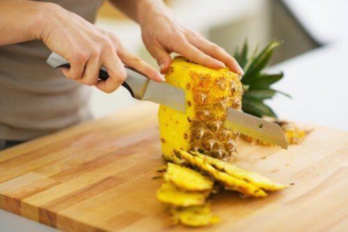 nutrientes-abacaxi