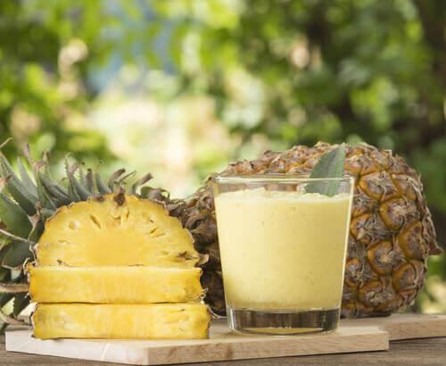 suco-de-abacaxi