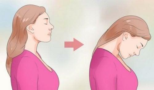 Diga adeus à dor no pescoço com estes 6 remédios caseiros