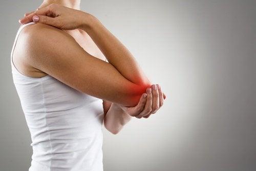 17 alimentos que bloqueiam a dor e a inflamação