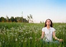 7 maneiras de melhorar o humor de forma natural