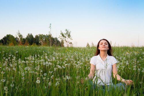 7 maneiras de melhorar o seu humor de forma natural