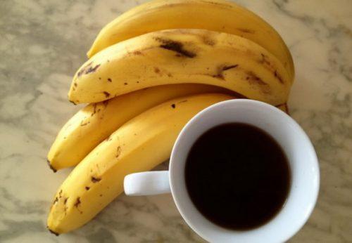 cafe-com-banana