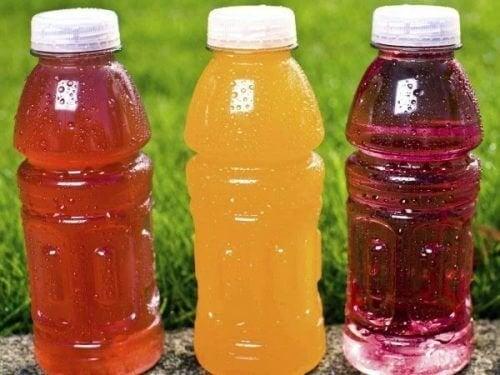 bebidas-esportivas