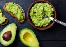 7 ideias para aproveitar todos os benefícios do abacate