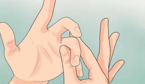 5 dados sobre a artrite reumatoide que você deve conhecer
