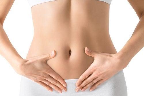 7 razões pelas quais você não consegue perder a gordura da barriga
