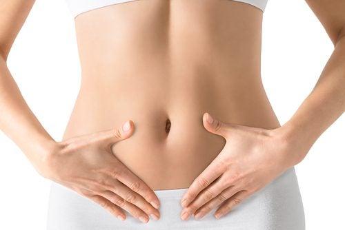 7 razões pelas quais você não consegue perder a gordura da barriga (e como mudar isso)