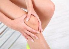 Dieta para cuidar dos ossos e articulações frágeis