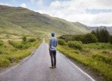 Não sei o que fazer da minha vida: 5 estratégias para encontrar seu caminho