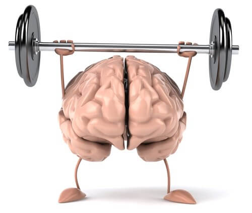 Conselhos para ter um cérebro saudável