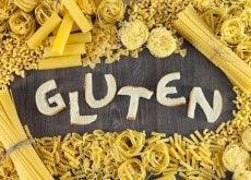 5 sinais que indicam que você deve eliminar o glúten de sua dieta