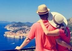 As férias afastam as doenças virais