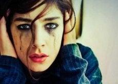 5 sinais de que você é uma pessoa tóxica