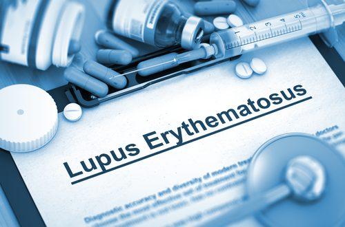 Remédios contra o lúpus