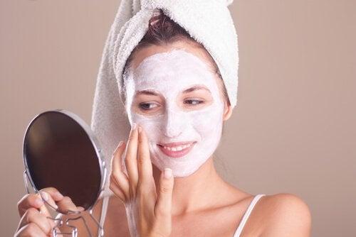mascara-hidratante-rosto