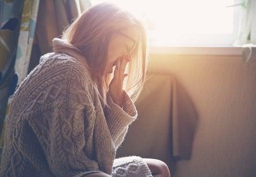 7 dicas para vencer o cansaço matinal de maneira natural