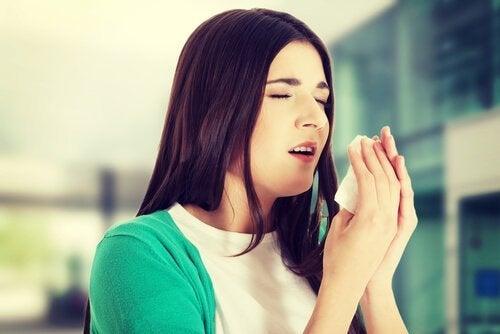 6 dicas para fortalecer seu sistema imunológico