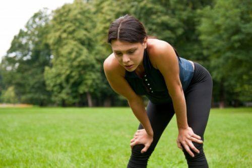 cansaco-exercicios