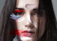 5 aspectos da depressão que outras pessoas desconhecem