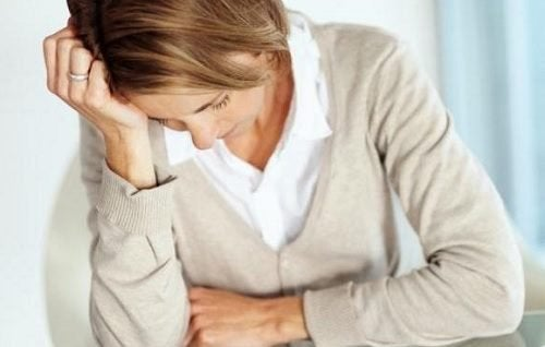 Esclerose múltipla: 14 sinais de alerta que você deve conhecer