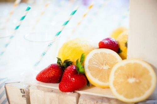9 nutrientes para chegar aos 90 com um coração saudável e forte