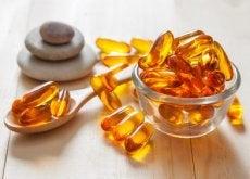 Óleo de peixe: principais benefícios para a nossa saúde