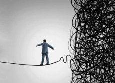 6 pensamentos para passar do medo à motivação em minutos
