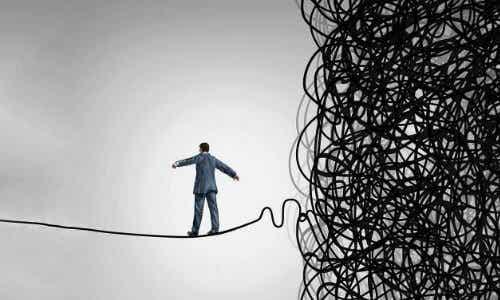 Passe do medo à motivação com 6 pensamentos