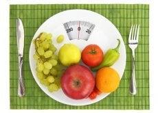 6 pratos saudáveis para comer à noite e não ganhar peso