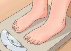 4 passos que forçarão seu corpo a queimar gordura extra