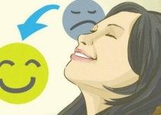 Remédios contra os sintomas da menopausa