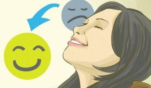 9 remédios para aliviar os sintomas da menopausa