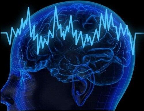 Saúde cognitiva