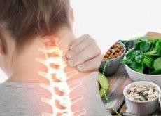 Magnésio: 11 razões pelas quais você precisa incluí-lo em sua dieta