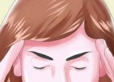 5 exercícios para controlar a ansiedade